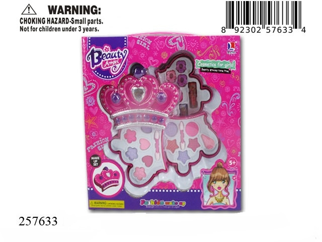Beauty Angel COSMETICS 257633