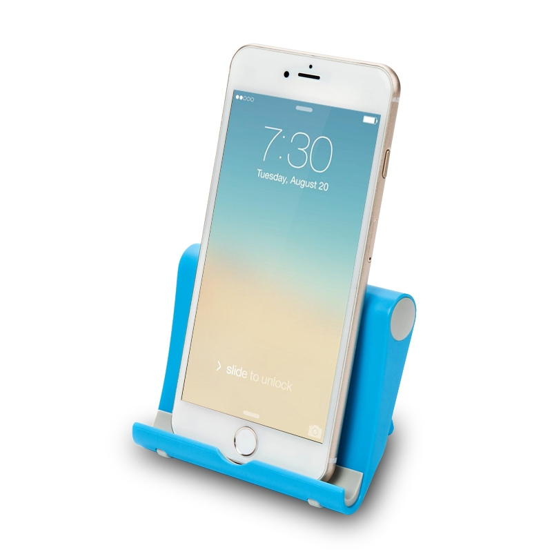 CELL PHONE Stand KNV-1573 SOLD BY THE DOZEN