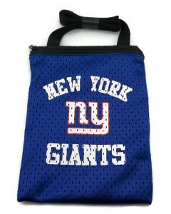 NFL New York Giants - Pouch - Game Day
