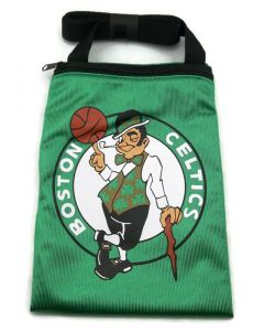 NBA Boston Celtics - Pouch - Game Day