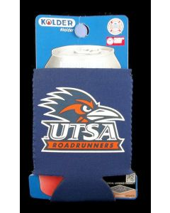 NCAA University of Texas at San Antonio (UTSA) - Koozie Kolder Kaddy