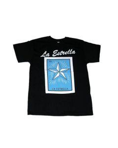 La Estrella Loteria T-Shirt