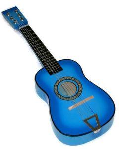 """Guitar 23"""""""