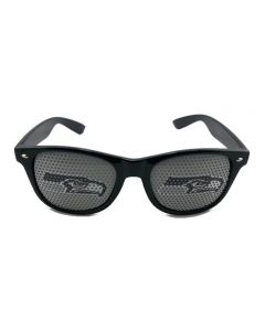 NFL Seattle Seahawks Game Day Shades / Sunglasses