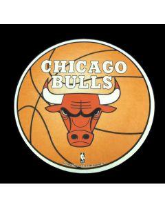NBA Chicago Bulls Pennant Round