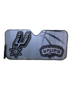 NBA San Antonio Spurs Auto / Car Sunshade