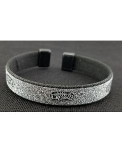 NBA San Antonio Spurs Bracelet - Glitter