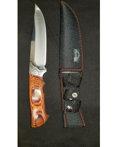 Knife KC65 Hunting Knife