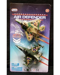 Air Defender ARB8982