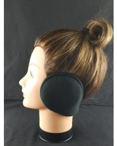 Earmuff- Adult One Size (Only Sold By The Dozen)