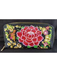 Wallet - Rose SA-1828