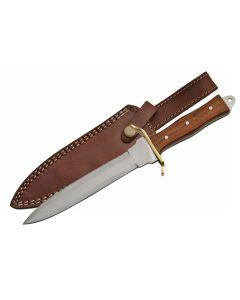 Knife 203363 Full Tang Commando Dagger