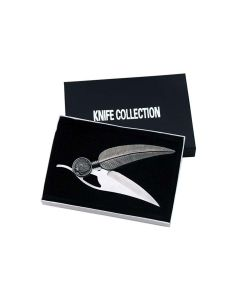 Knife 210327-BX Feather Knife
