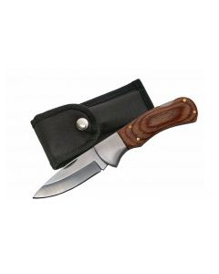 Knife 210583  4 in. Tracker Folder