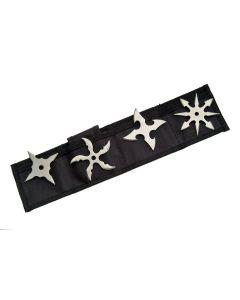 Knife 210817-SL Throwing Stars