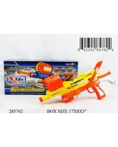 Crossbow Toy 285762