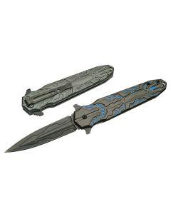 Knife 300347-BL 5''
