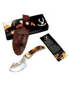 Knife 5654 Bone Handle