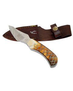 Knife 5667 Hunting Bone