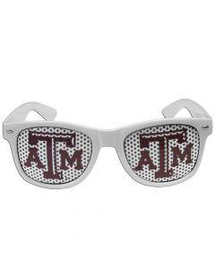 NCAA Texas A&M (Aggies) Game Day Shades / Sunglasses