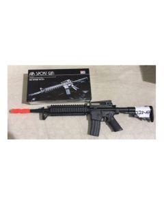 Airsoft Gun - 223-A (M16 RIFLE)
