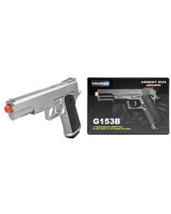Airsoft Gun - G153S