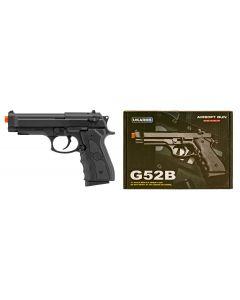 Airsoft Gun - G52B