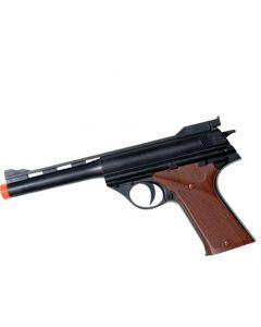 Airsoft Gun - M28 Pistol