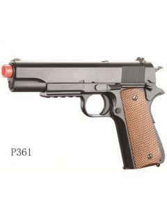 Airsoft Gun - P-361