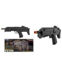 Airsoft Rifle - P2169