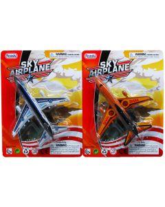 Sky Airplane ARB599