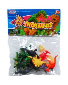 Dinosaurs SM ARB9613/12