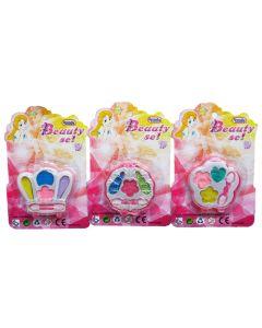 Beauty Set Small ARG00776N - EyeShadow Beauty Playset