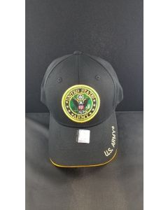United States Army  Hat with U.S. Seal logo