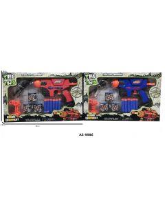Firearms Time AS-9986