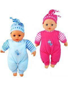 Lovely Baby 5983/5982
