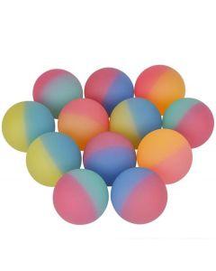 Icy Ball 60MM, dozen pack