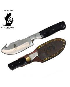 Knife - BC-804BKBN 7.5'' BONE