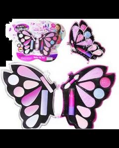 Beauty Dream Girl 254356