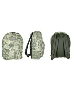 Back Pack East West - BC101S ACU