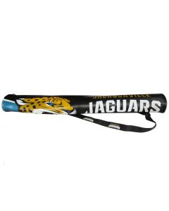 NFL Jacksonville Jaguars Can Shaft Cooler