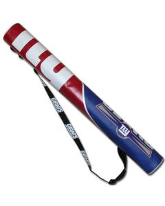 NFL New York Giants Can Shaft Cooler