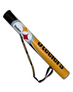 NFL Pittsburgh Steelers Can Shaft Cooler