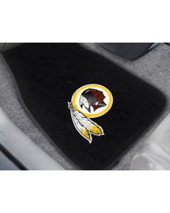 NFL Washington Redskins - Car Mat