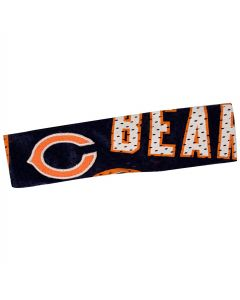 Chicago Bears - FanBand - Mesh