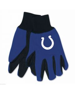 NFL Indianapolis Colts Sports Utility Gloves