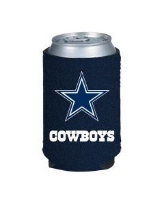 NFL Dallas Cowboys Koozie