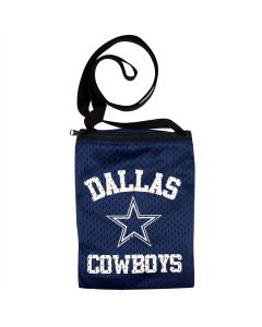 NFL Dallas Cowboys - Pouch - Game Day