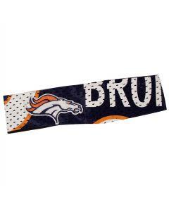 NFL Denver Broncos - FanBand - Mesh