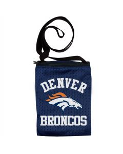NFL Denver Broncos - Pouch - Game Day